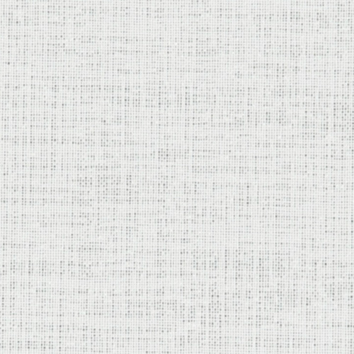 Romana Decor Fog - 226 White