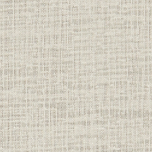Romana Decor Fog - 227 Ivory