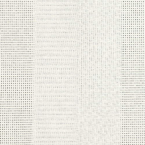 Rolô Decor Cotton - 231 White Straw