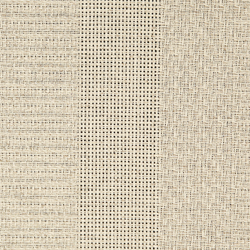Rolô Decor Cotton - 232 Natural Straw
