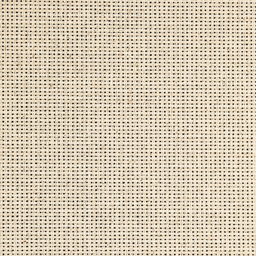 Romana Decor Cotton - 233 Natural Havanna