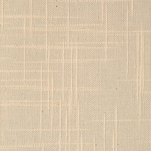 Rolô Decor Cotton - 234 Natural Panama