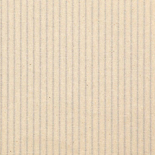 Romana Decor Cotton - 237 Natural Stripes