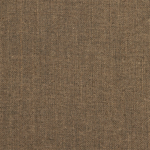 Romana Decor Cotton - 239 Natural Ecoline