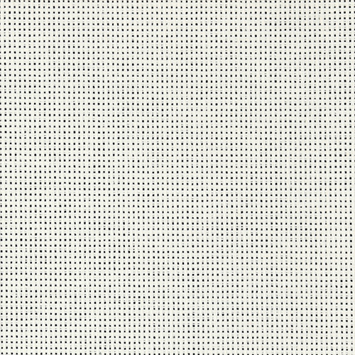 Romana Decor Cotton - 272 White Havana