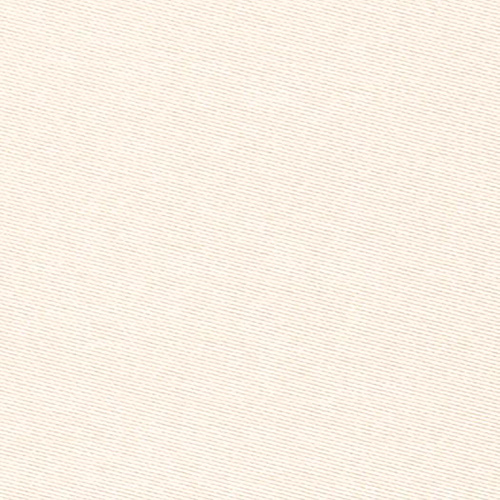 Rolô Decor Luxury - 4701 Cloud Cream