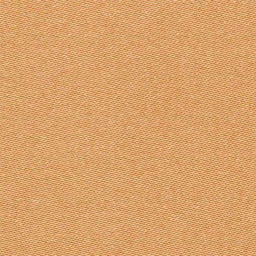 Rolô Decor Luxury - 4702 Nougat