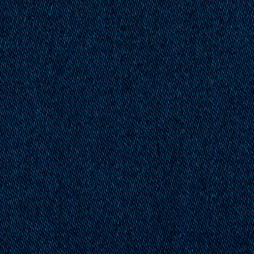 Rolô Decor Luxury - 4708 Indigo