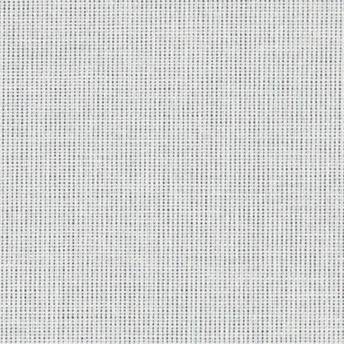 Rolô Decor Fog - 712 White