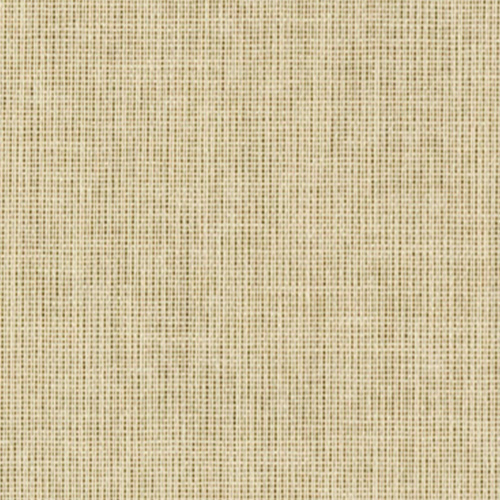 Romana Decor Fog - 714 Almond
