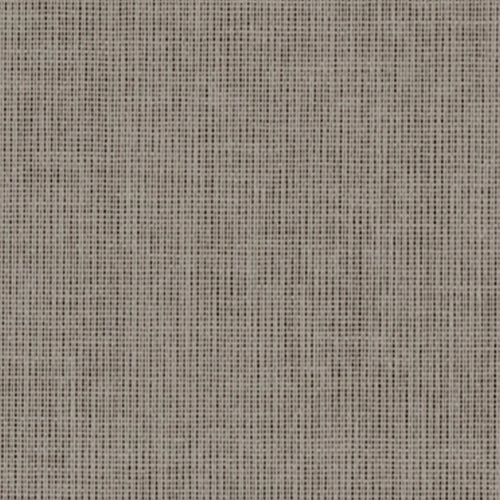 Romana Decor Fog - 716 Shadow
