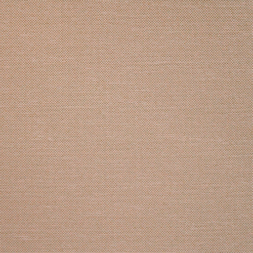 Painel Decor Andes - 7202 Sand