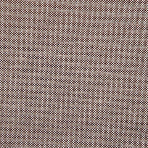 Rolô Decor Andes - 7206 Brown
