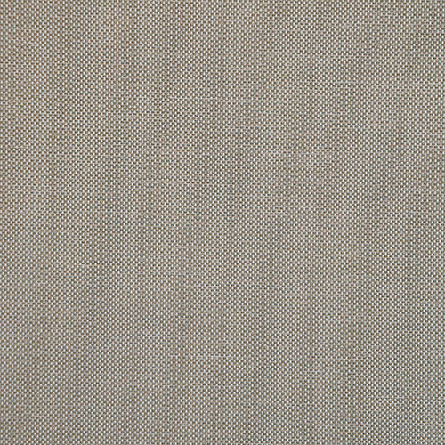 Romana Decor Andes - 7207 Grey