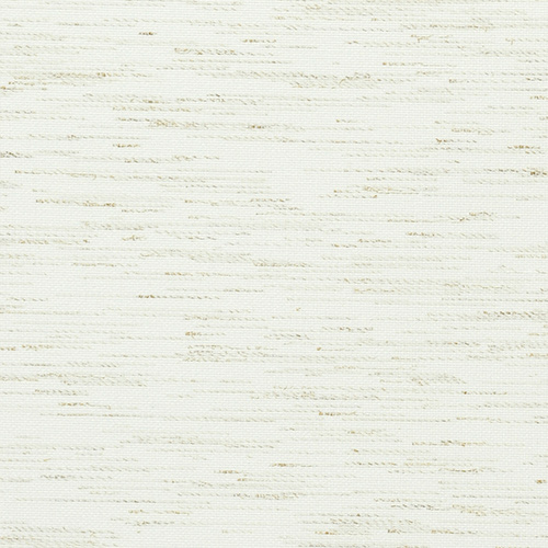 Rolô Decor Cotton - 721 White Jute