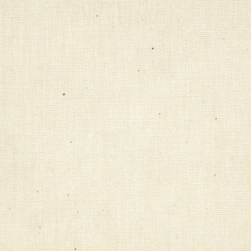 Romana Decor Basic - 722 Sand