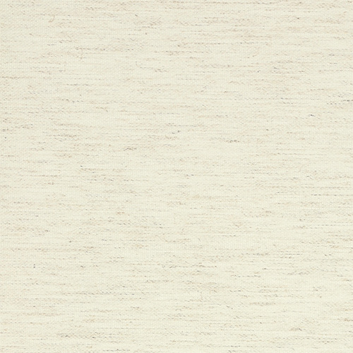 Romana Decor Cotton - 723 Natural Jute