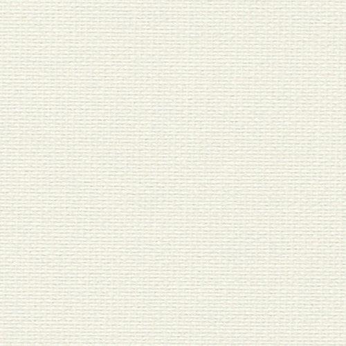 Romana Decor Basic - 741 Alabaster