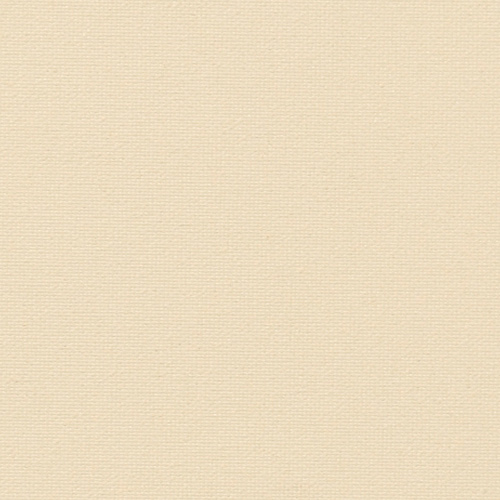 Rolô Decor Basic - 742 Wheat