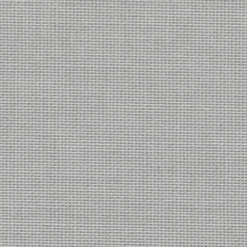 Romana Decor Basic - 749 Grey