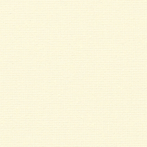 Romana Decor Basic - 752 Eggshell