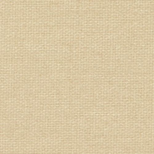 Romana Decor Basic - 762 Dune