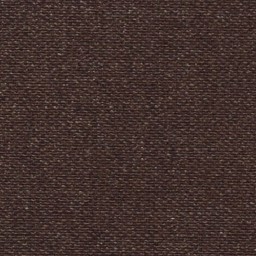 Romana Decor Basic - 763 Brown