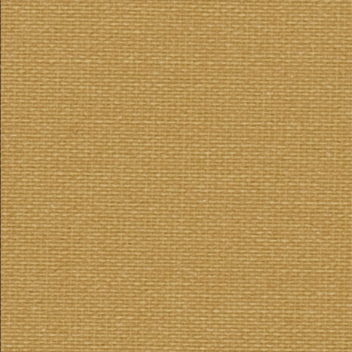 Romana Decor Basic - 768 Caramel