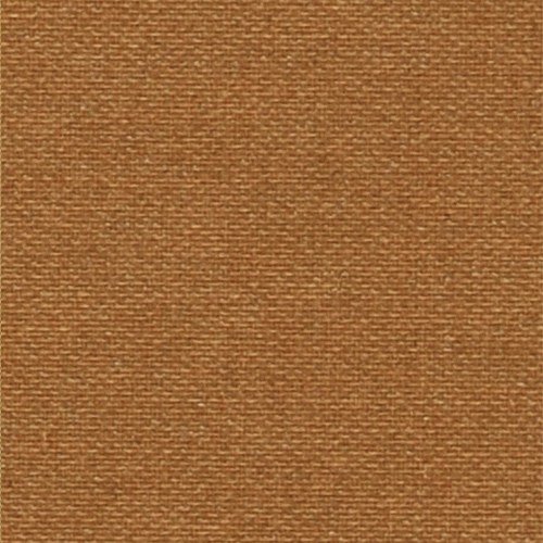 Romana Decor Basic - 769 Land