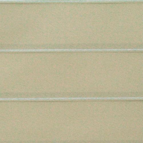 Shangri-La Pearl - 1065 Olive