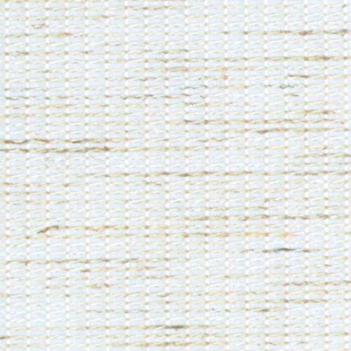 Mystique Linen - 1221 White