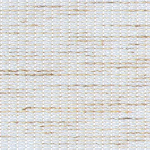 Mystique Linen - 1223 Natural
