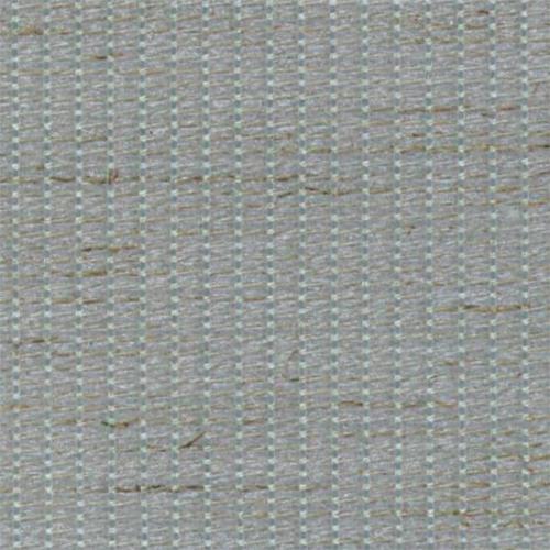 Mystique Linen - 1227 Grey