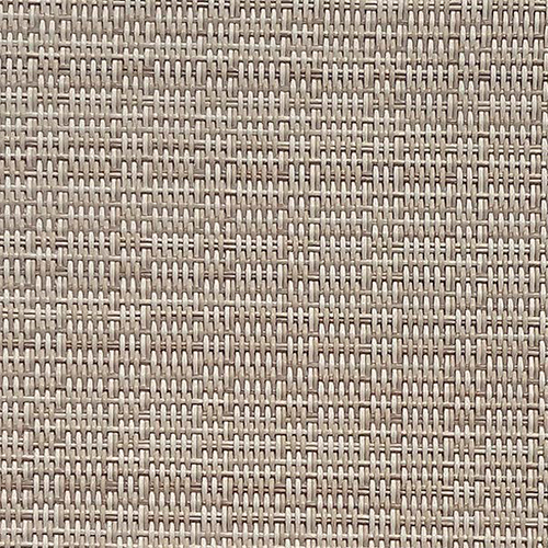 Romana Screen Sheerwave - 129 Neutral