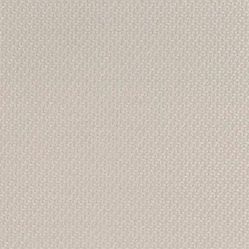 Mystique Classic - 1326 Grey