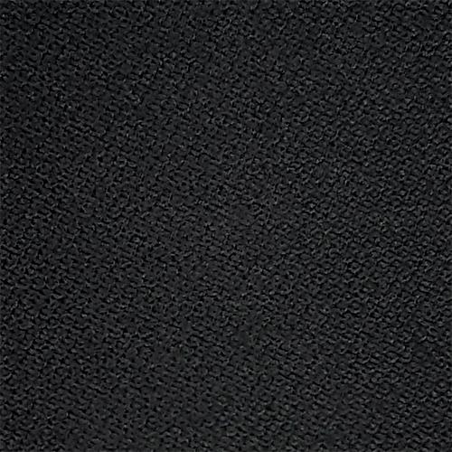 Mystique Classic - 1329 Black