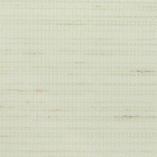 Shangri-La Linen - 1511 White