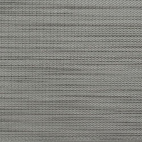 "Shangri-La Linen - 1526 2""| 3526 3"" Grey"