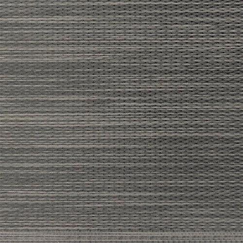 Shangri-La Linen - 1527 Graphite