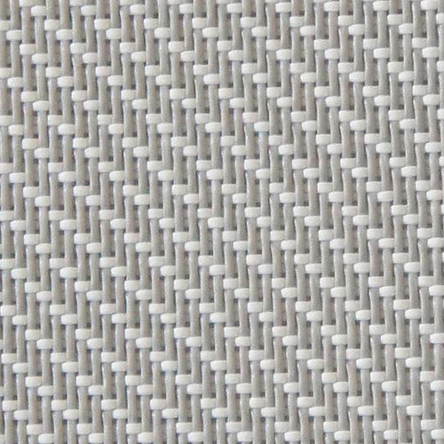 Romana Screen Double Thermo - 153 Grey