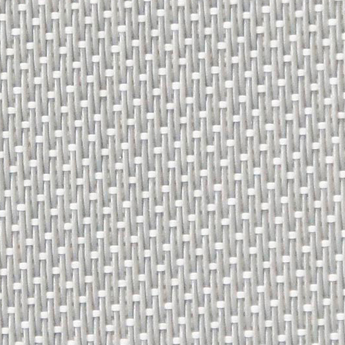 Romana Screen Double - 155 Pearl | White