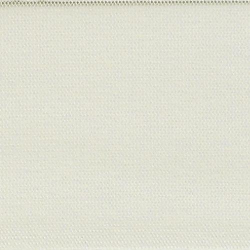 "Shangri-La Pearl - 2200 2"" | 2309 3""  Cream Blocklight"