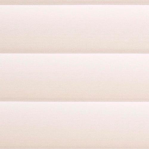Shangri-La Pearl - 2200 Cream BL