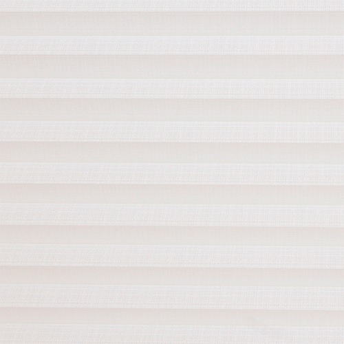 300 White