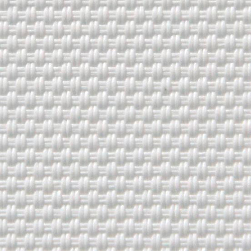 Romana Screen Thermo 3 - 3011 White
