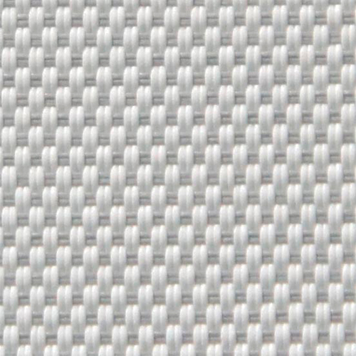 Romana Screen Thermo 3 - 3013 Pearl