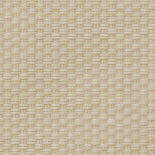 Painel Screen Thermo 3 - 3014 Beige