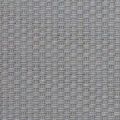 Romana Screen Thermo 3 - 3015 Grey