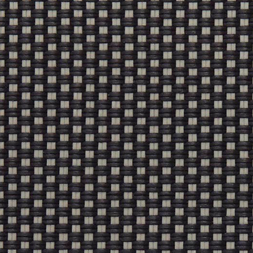 Romana Screen Thermo 3 - 3016 Dark Grey