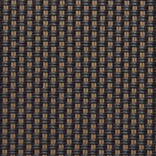 Romana Screen Thermo 3 - 3017 Espresso